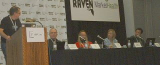 CSS and HTML Today – PubCon 2010
