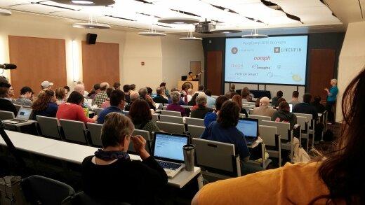 wordcamp-ri-20150927-opening-remarks