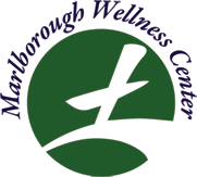 Marlborough Wellness Center new logo