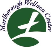 Marlborough Wellness Center new logo