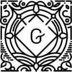 Gutenberg Editor icon