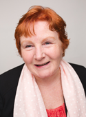 WordPress expert Karen Callahan