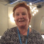 Karen Callahan WordPress Expert