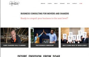 True Business Ownership Coach