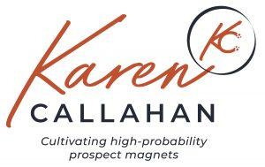 Karen Callahan logo